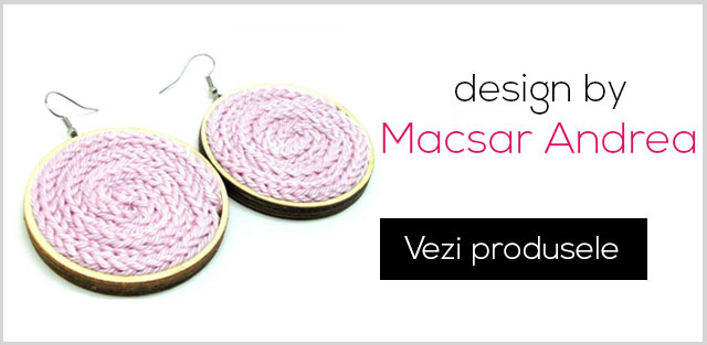 design by Macsar Andrea